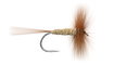 dry_fly.png