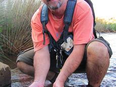 Paul v V wild fish.jpg