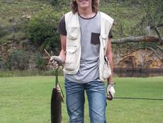 Christopher Tanton trophy fish.jpg