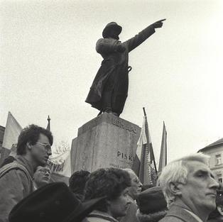 1989 március 15