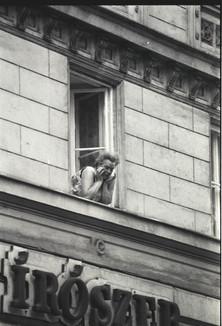 © Nagy Piroska