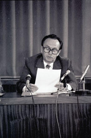 dr. Czili Gyula bíró