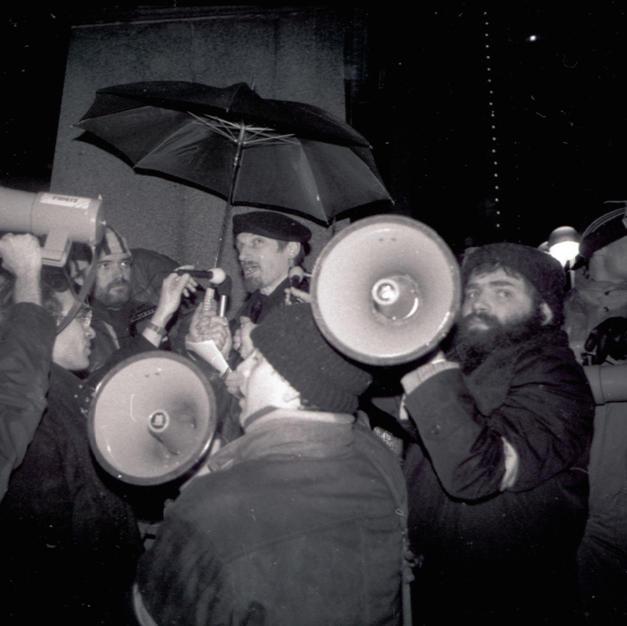 1988 december 20