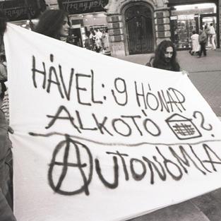 1989 március 2