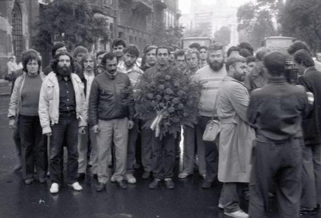 1988 október 6
