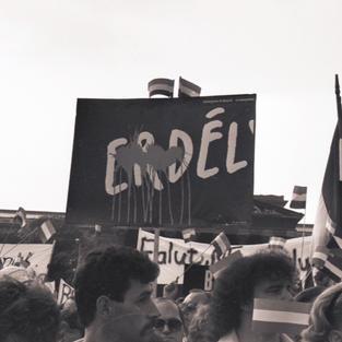 1988 június 27