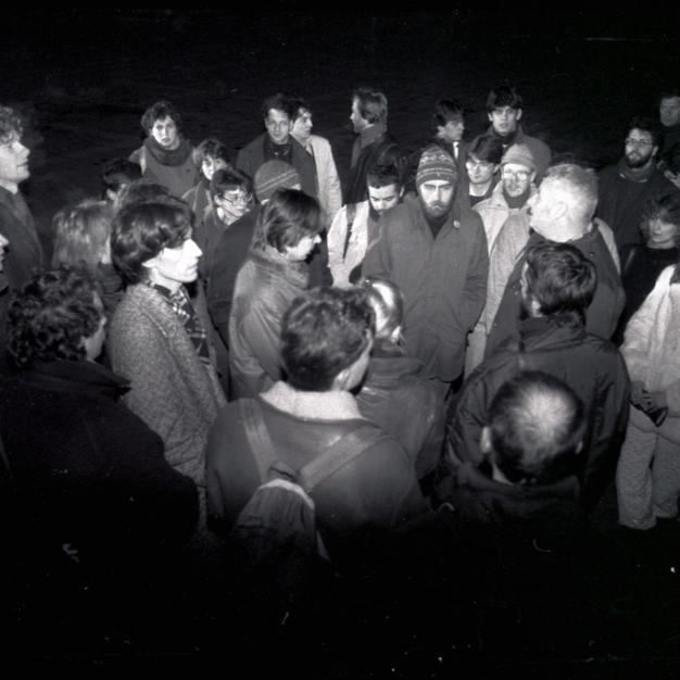 1989 január 22