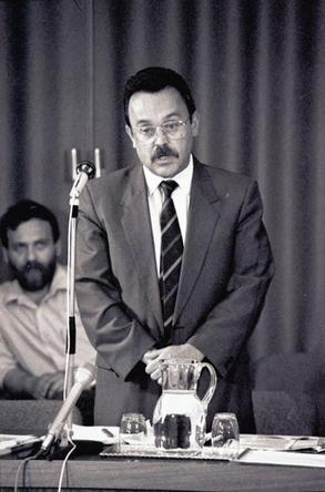 dr. Bánáti János ügyvéd