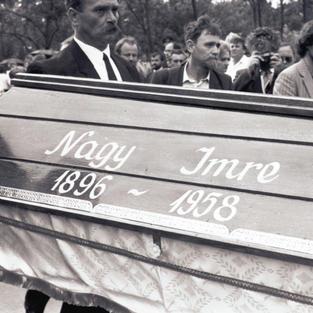 1989 június 16