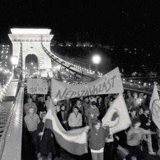 1988 október 30