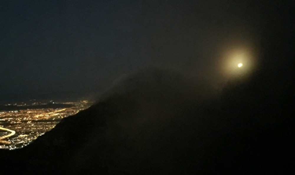 march-second-full-moon.jpg