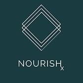 NourishX Logo 1.png