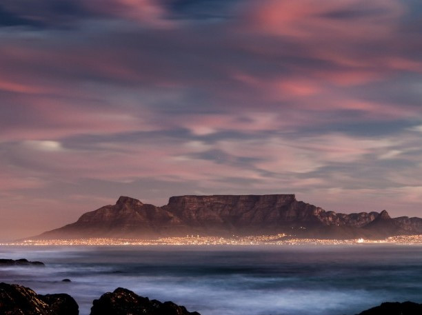 table-mountain-hiking-trails-1511856660-1000X561