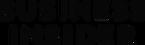 1200px-Business_Insider_Logo_edited.png
