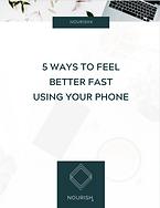 NourishX_Feel_Better_Fast.png