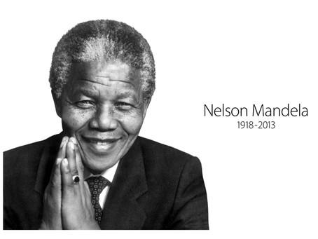 Nelson Mandela's 100th Birthday: How He Influenced Me