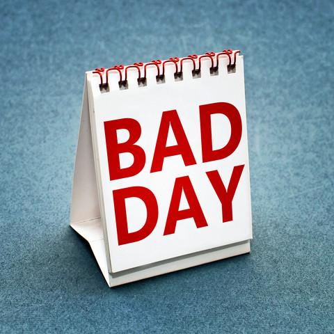 bad-day2