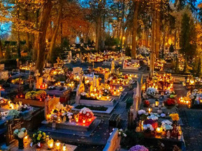 What is the best way to Honor the lives lost in the COVID-19 pandemic?