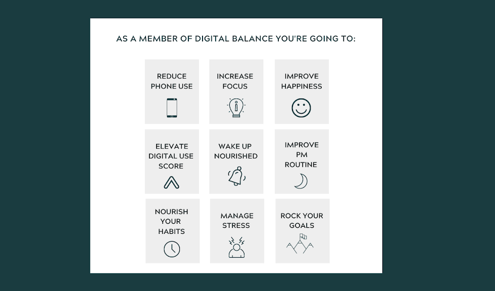 Digital Balance Outcomes.png