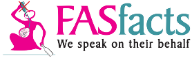 fasfacts