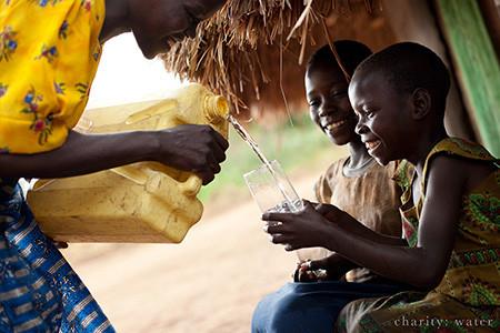 CharityWateruganda3.jpg