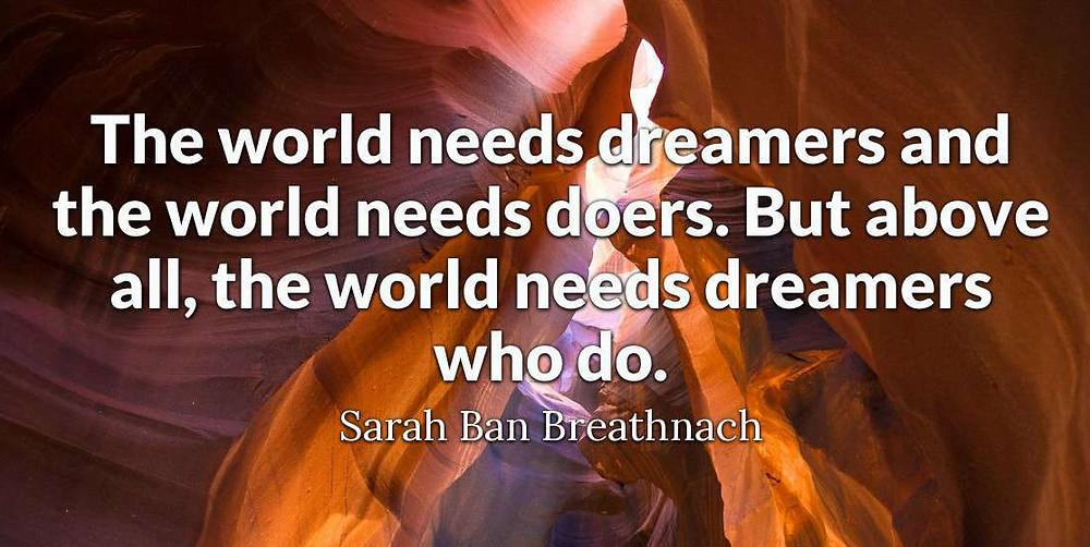 dreamers-who-do.jpg