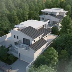 Aerial-View-Render.jpg