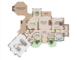 colored floor plan (1).jpg