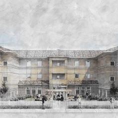 Brent-Apartment-sketch.jpg