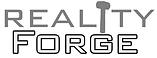 realityforge - Copy - Copy.png