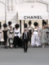 KL Chanel 2.jpg