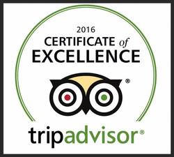 Trip Advisor Certificate_edited