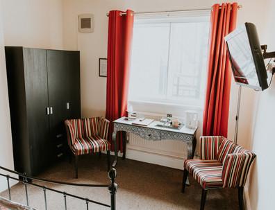 Room3.2.JPG