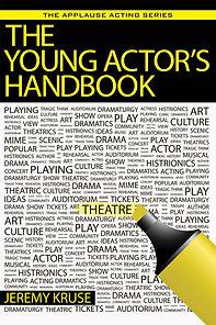 The Young Actor's Handbook.jpg
