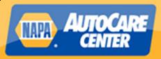 NAPA Auto Care Center
