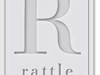 Rattle, Timothy Green
