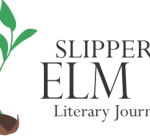 Slippery Elm, University of Findlay