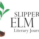 Slippery Elm, University of Findlay