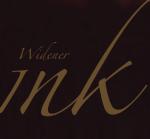 Widener Ink, Widener University