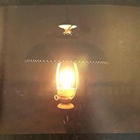 The Album, Hollins University