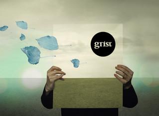 Grist, Christian Anton Gerard