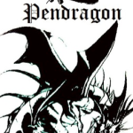 Pendragon, Siena University