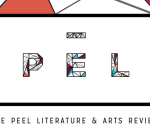 The Peel, Appalachian State University