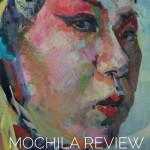 Mochila Review, Missouri Western State University