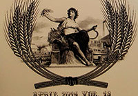 Abington Review, Penn State Abington