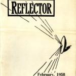 The Reflector, Shippensburg University