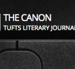 Canon, Tufts University