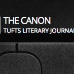 Canon, Tufts University