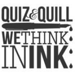 Quiz and Quill, Otterbein University
