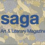 Saga, Augustana University
